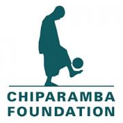 chiparamba