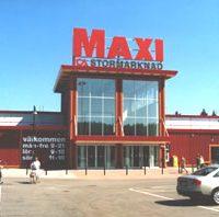 ICA_Maxi_s